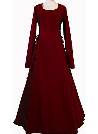 hexe kostüm dornbluth co uk dresses inspiration ds mittelalter kleidung kleider kleidung