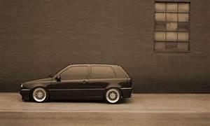 Vw Golf Mk3 1992