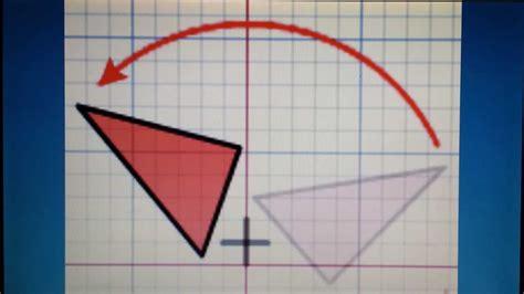 geometric transformations  youtube