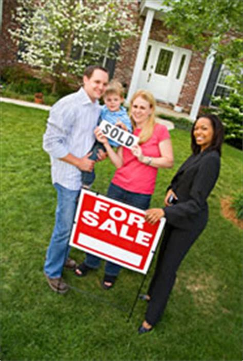 New Homeowners Database & Mailing Lists  Direct Marketing. Petroleum Engineering Course Outline. Shanghai Cooking Class State Farm Trey Rhodes. Community College Memphis Fast Visa Services. Natural Herbs For Migraine Headaches. George Washington University. Get 3 Free Credit Scores Is Visa A Mastercard. What Time Does The Razorback Game Start Today. Project Management Training Courses