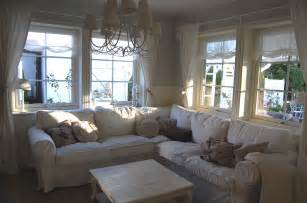 gardinen dekorationsvorschläge wohnzimmer gardinen wohnzimmer ideen vorhänge möbelideen
