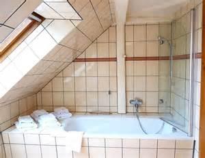 schlafzimmer komplett günstig duschabtrennungen badewanne dachschräge dass inklusive designer duschkabinen glas für