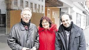 Gebrauchte Möbel Bochum : gebrauchte m bel f r jedermann oberhausen ~ A.2002-acura-tl-radio.info Haus und Dekorationen