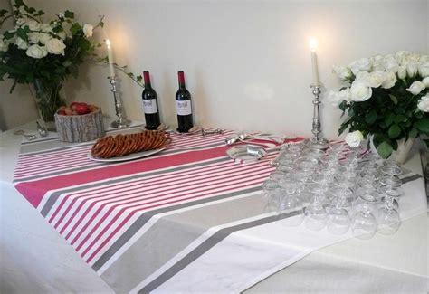 table d automne