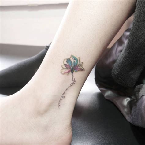 super cute tattoo ideas  women tattooblend