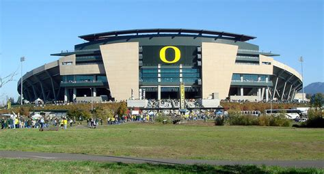 Autzen Stadium  Wikipedia. Automation Testing Tools List. North Charlottesville Self Storage. Enterprise Fleet Management St Louis Mo. Computer Repair In Tampa Software For Surveys. Health Sciences University Green Growth Fund. History Of Predictive Analytics. Quickbooks Online Print Checks. Hotel In Christchurch New Zealand