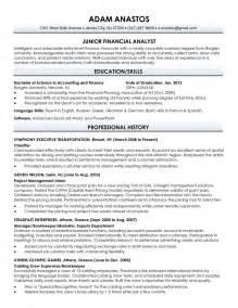 high graduate resume template microsoft word resume sle for fresh graduate jennywashere com