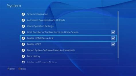 Ps4 Tricks, Tips, And Lifehacks You May Not Know