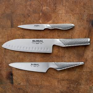 Top Rated Kitchen Knives  Top Knives