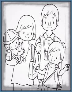imagenes relacionadas con la familia imagenes sobre la familia para colorear imagenes sobre la
