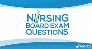 E Board Test : best 25 nursing board ideas on pinterest ~ Jslefanu.com Haus und Dekorationen