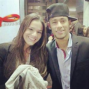 46 best images about Neymar Jr on Pinterest | Legends ...