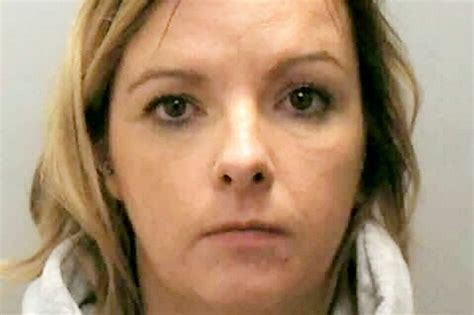 teacher jailed  performing sex acts   year
