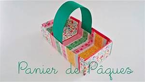 Bricolage A Faire Avec Des Petit : bricolage de p ques pour enfants fabriquer un panier de ~ Melissatoandfro.com Idées de Décoration