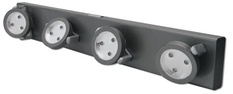 Rite Lite Lpl704 Batteryoperated Led Undercabinet Track. Pinterest Small Living Room With Fireplace. Living Room Carpet Underlay. Livingroom Candidate. Interior Design For Living Room Small. Livingroom Bench. Living Room Furniture Outlets. Cheap Living Room Furniture In Nigeria. Escape From Living Room 2