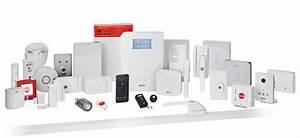 Smart Home Systeme Test 2016 : welche smarte alarmanlage kaufen home pioneers ~ Frokenaadalensverden.com Haus und Dekorationen