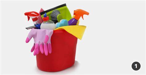 Aufräumen Und Putzen Mit System aufr 228 umen und putzen home ideen
