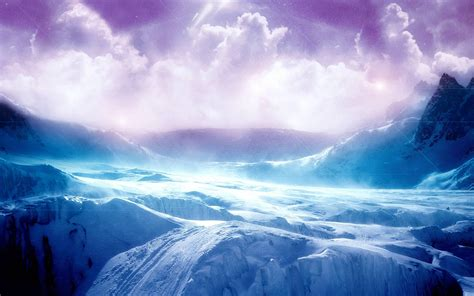 Free Cool Picture by 3d Widescreen Backgrounds High Resolution Free