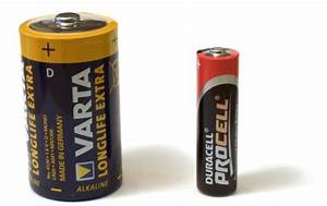 Batterien Für Solarlampen : g nstige batterien f r waagen wieder verf gbar ~ Whattoseeinmadrid.com Haus und Dekorationen