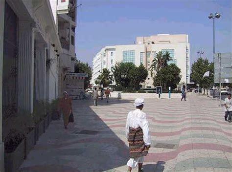location bureau marrakech coup pour kénitra