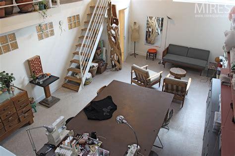 atelier d 233 co vintage 50 60 c0682 mires