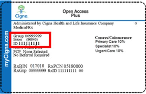 A machine learning project to identify names, group ids, and member ids patients scan their insurance card at the clinic, but the administrative assisstant still must we encode location feautures manually; Where can I find the policy number on my Health Insurance card? - Quora