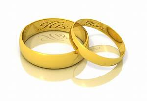 wedding rings with names wedding ideas With wedding ring names