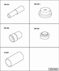 Vw Polo 1999 Manual Transmission Workshop Diagrams