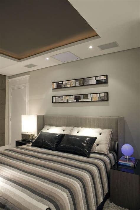 mens bedroom interior design  beth choueri pinterest