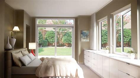 Patio Doors Windoworld