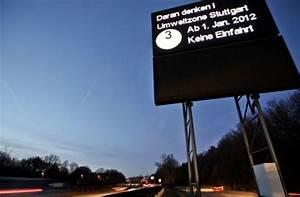Kfz Steuer Diesel Euro 5 Berechnen : feinstaub in stuttgart kfz innung pr mie f r euro 6 diesel stuttgart stuttgarter nachrichten ~ Themetempest.com Abrechnung
