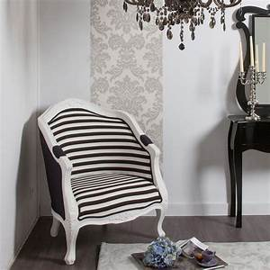 superb chambre style louis xv 2 les 25 meilleures With chambre style louis xv