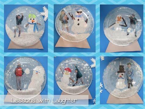 38 best mt everest images on crafts 497 | f984204449384716e1b9434e078f6915 snow globe crafts christmas crafts