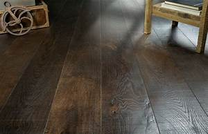we make beautiful wood flooring and guide real wood floors With vintage loft flooring
