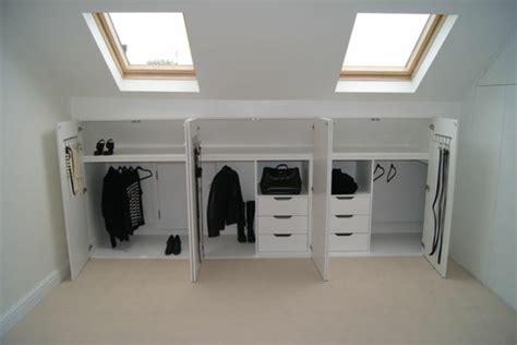 comment faire un dressing dans une chambre comment amnager un dressing dans une chambre classique