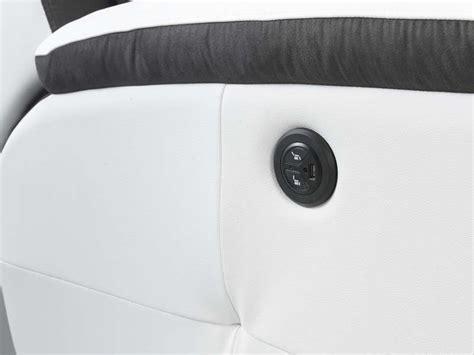 montage siege auto bebe canapé d 39 angle relaxation électrique en cuir orlando