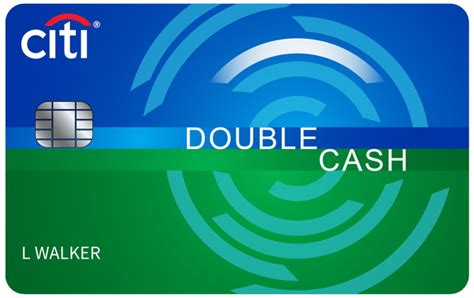 Service fee is 0.5% of the refund amount (minimum charge of rmb10 per Citi® Double Cash Card - Think Credit Cards