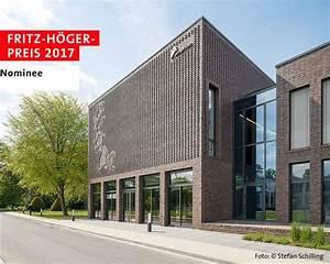 Wittmunder Klinker Neuschoo : 85 best wittmunder klinker images on pinterest architects arbors and architectural drawings ~ Markanthonyermac.com Haus und Dekorationen
