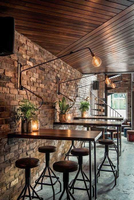 atelier rue verte le blog sydney ambiance loft dans