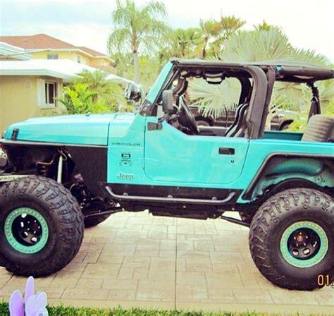 tiffany blue jeep interior jeepwrangleroutpost com jeep fun h 8 jeep wranglers