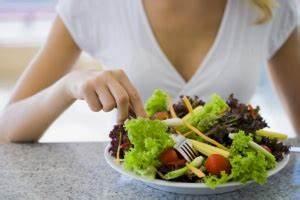 Похудеть быстро при язве желудка