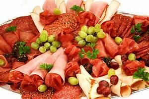 Mwst Aus Brutto Berechnen : buffet fleischerei kluge ~ Themetempest.com Abrechnung