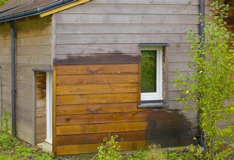 net trol wood cleaner natural colour restorer