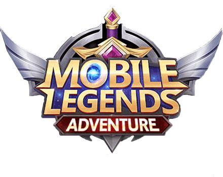 mobile legends adventure  pc  bluestacks