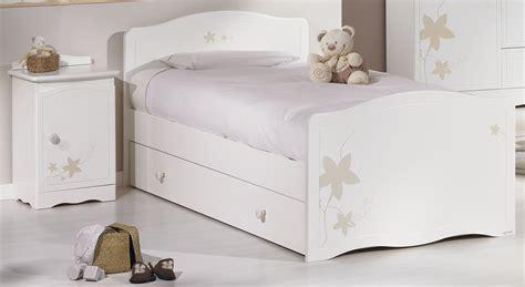 chambre rouen décoration chambre sauthon folio blanc rouen 2731