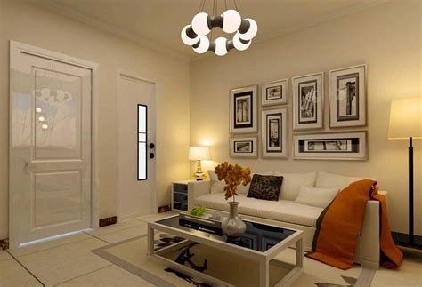 cheap light fixtures living room wall decorating ideas on a budget small room