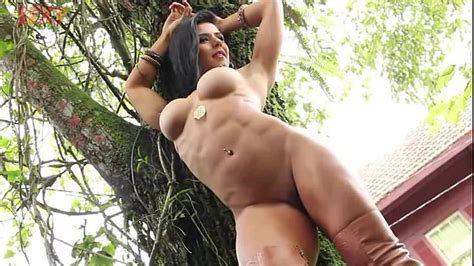 Making of Sexy Eva Andressa   XVIDEOS COM