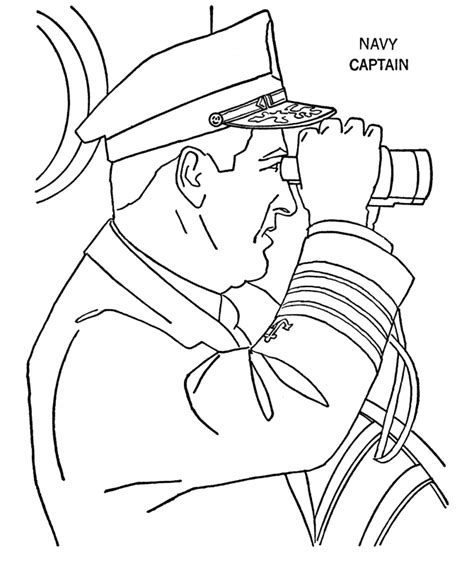 service men coloring pages bing images greeting card