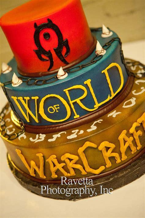world  warcraft cakes ideas world  warcraft themed cakes