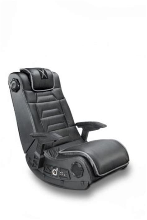 best gaming chairs reviews 2017